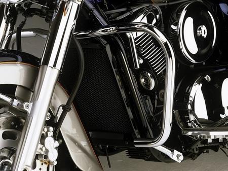 Fehling フェーリング ガード・スライダー プロテクションガード ワンピース 30 mm VULCAN1600〔バルカンクラシック〕