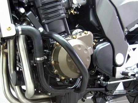 Fehling : フェーリング Fehling ガード・スライダー エンジンガード ブラック Z750 : Z750 Z1000, タダスポーツ:b3dc0f85 --- krianta.com