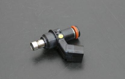 カメレオンファクトリー CHAMELEON FACTORY インジェクション関連 BIGインジェクター(170-220ccクラス) PCX125