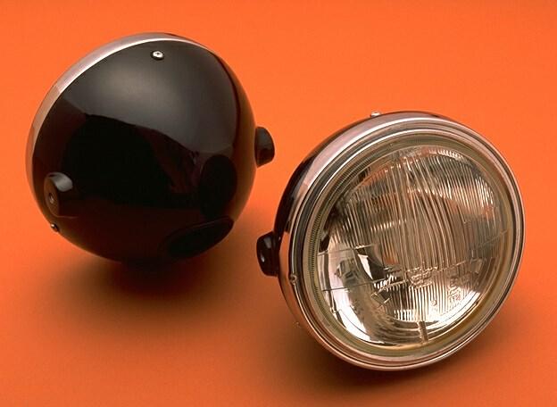 CHIC DESIGN シックデザイン シビエクラシックライト ST250