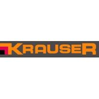 KRAUSER クラウザー バッグ・ボックス類取り付けステー 車種専用マウントステー 【C-BOW】 VERSYS[ヴェルシス] 07-09