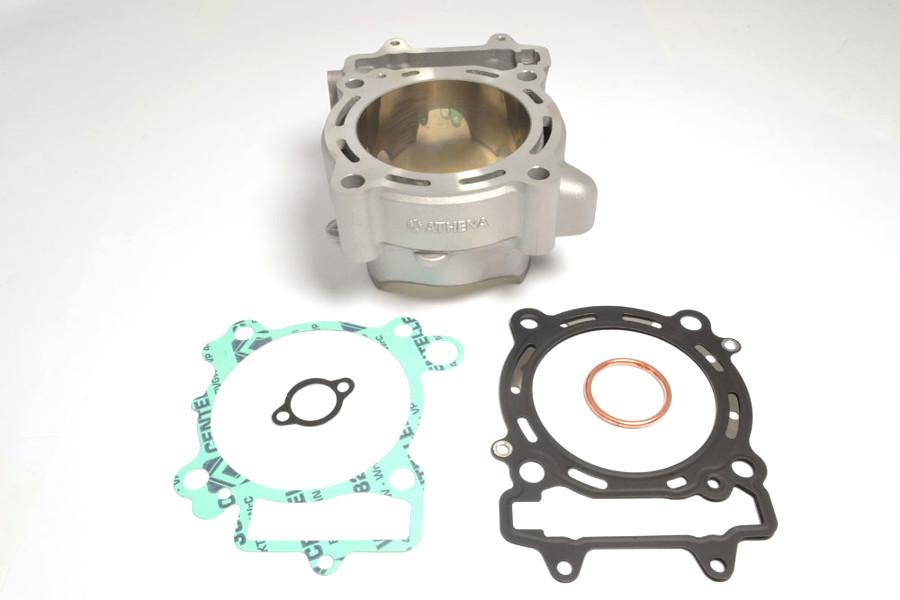 ATHENA アテナ その他エンジンパーツ イージーシリンダーキット KLX450R