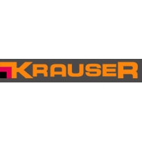 KRAUSER クラウザー バッグ・ボックス類取り付けステー 車種専用トップマウントステー 【K-WING】 NX250 DOMINATOR [ドミネーター]