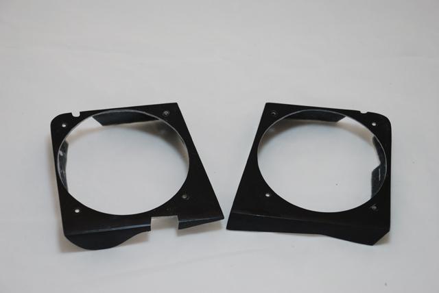 クロゲル MAJESTY250[マジェスティ] スピーカー&アウターボード リブレ Rible 2chアンプ付き