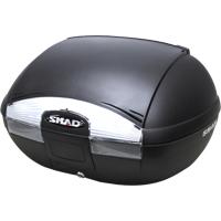 SHAD シャッド SH45 トップケース ブラック