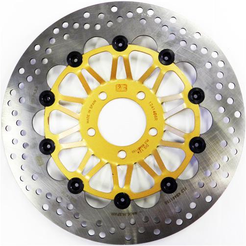 NG Brake Disk NGブレーキディスク ディスクローター ブレーキディスク