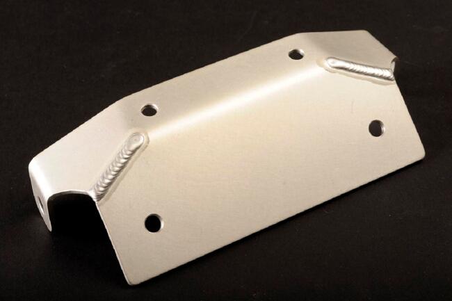 送料無料 外装 GPZ1100 ターボ GPZ750 スピードショップイトウ GPz750 1100用ナンバーステー SPEED 高級品 SHOP ITO W-1702-039 高品質