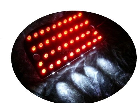 From Neighbor フロムネイバー テールランプ LEDテールユニット ZEPHYR400 [ゼファー]