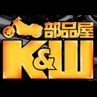 部品屋KW 希望者のみラッピング無料 ハンドルバー 5☆好評 エイプバーミディアム 汎用