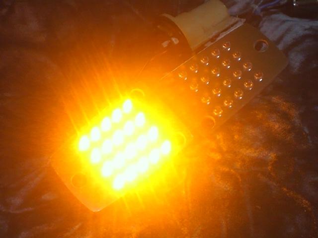 From Neighbor フロムネイバー ウインカー LEDリアウィンカーユニット GSX-R1100