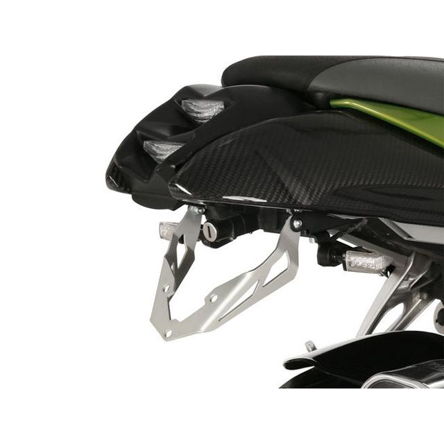Filter For 95-00 Sebring JXI Convertible 2.5L V6 BLACK Short Ram Air Intake