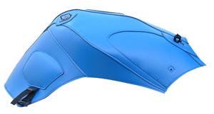 BAGSTER バグスター タンクカバー K1200R SPORT 07-08