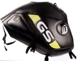 BAGSTER バグスター タンクカバー R1150GS R1150R R1150RS R1150RT
