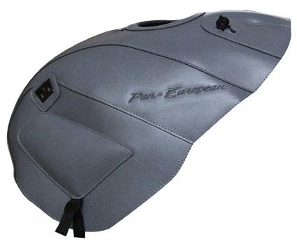 BAGSTER バグスター タンクカバー ST1300 PANEUROPEAN (パンヨーロピアン) X