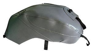 BAGSTER バグスター HORNET900 (ホーネット) タンクカバー HORNET900 バグスター (ホーネット), 通販カーテン屋:b3861147 --- sunward.msk.ru