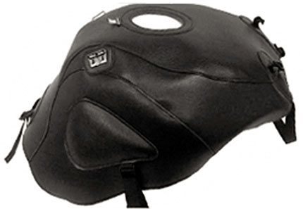 BAGSTER バグスター GSX-R1000 バグスター タンクカバー 01-02 GSX-R1000 01-02, 自転車グッズのキアーロ:91cc9dc5 --- sunward.msk.ru