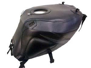 BAGSTER バグスター タンクカバー GSX-R1000 01-02