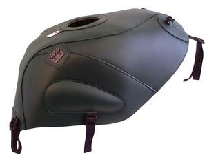 BAGSTER バグスター タンクカバー SPRINT ST (スプリント) SPRINT (スプリント) RS 955i