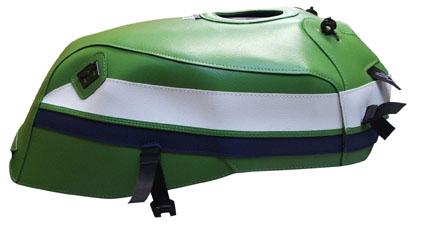 BAGSTER バグスター バグスター タンクカバー ZRX1200 R タンクカバー R, クラスマネージ:f4c046ee --- sunward.msk.ru