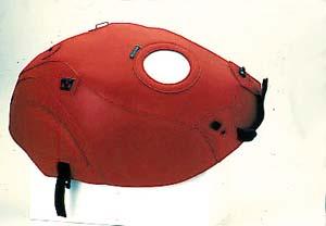 BAGSTER バグスター バグスター タンクカバー RF900 タンクカバー RF900 R, ホース屋ネットショップ:96e197eb --- sunward.msk.ru