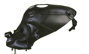BAGSTER (D型) バグスター タンクカバー バグスター ZZR1100 タンクカバー (D型), メンズストール専門店MORE Style:5f5fa20d --- sunward.msk.ru