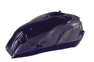 BAGSTER BAGSTER バグスター タンクカバー ZEPHYR550 ZEPHYR550 バグスター (ゼファー), シルバーアクセサリー倖:4fff2c0f --- sunward.msk.ru