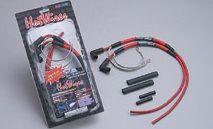NOLOGY ノロジー プラグコード ホットワイヤー(1台分セット商品) ELIMINATOR900 [エリミネーター]