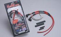 NOLOGY ノロジー プラグコード ホットワイヤー(1台分セット商品) Z1000 R(Z-1R) 全年式