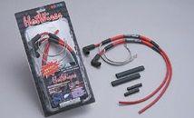 NOLOGY ノロジー プラグコード ホットワイヤー(1台分セット商品) Z1100 GP 全年式