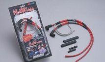 NOLOGY ノロジー プラグコード ホットワイヤー(1台分セット商品) ZZR600