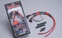 NOLOGY ノロジー プラグコード ホットワイヤー(1台分セット商品) CB1300SF