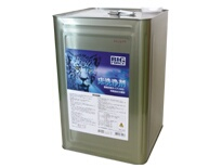 SUZUKI スズキ 洗浄・脱脂ケミカル 環境対応床洗浄剤
