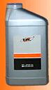 EPLイーピーエル 特売 4サイクルオイル エンジンオイル 豪華な 20W-50 1L イーピーエル EPL 容量:ポリパック