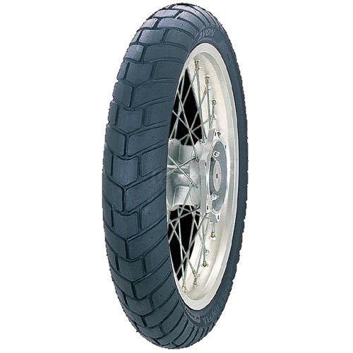 AVON エイボン オフロード・エンデューロ/ラリー AM43(H/V) 【90/90-21(54H) TL チューブレス】 タイヤ フロント用br /サイズ:90/90-21(54H) TL チューブレスbr /幅:92(mm)/外形:706(mm)br /標準リム幅:2.15 (inch)/許容リム幅:1.85-2.50(inch)br /
