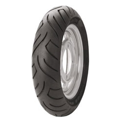AVON エイボン オンロード・スクーター/ミニバイク AM63 【130/60-13(60P)】 タイヤ フロント・リア共用br /サイズ:130/60-13(60P) TL チューブレスbr /幅:130(mm)/外形:486(mm)br /標準リム幅:3.50 (inch)/許容リム幅:3.00-4.00(inch)br /