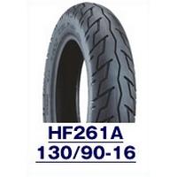 DURO デューロ HF261A【130/90-16】タイヤ