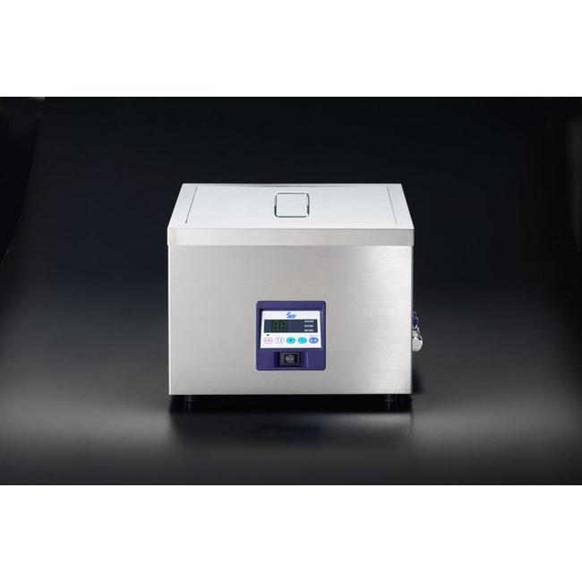 ESCO エスコ 洗車用品 2.6L超音波洗浄機