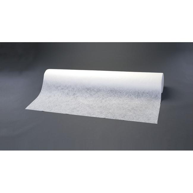 直営店に限定 [FC-620N]1600x1.2mmx50mエアフィルター:ウェビック 店 ESCO エスコ 接着剤・テープ類・梱包資材-DIY・工具