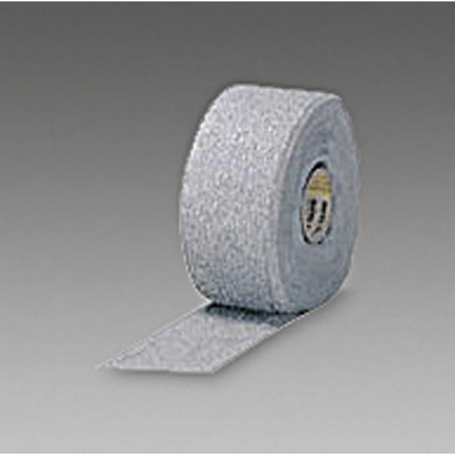 ESCO エスコ 接着剤・テープ類・梱包資材 4.0kg(EA944MK-105・110用)上塗り材
