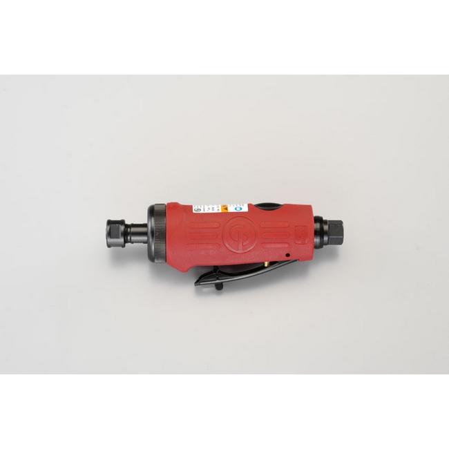 ESCO エスコ その他、エアツール 6mm/22000rpmエアーダイグラインダーキット