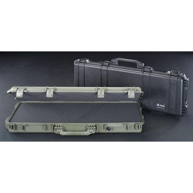 【クーポン配布中】ESCO エスコ 1066x344x133mm/内寸万能防水ケース(OD)