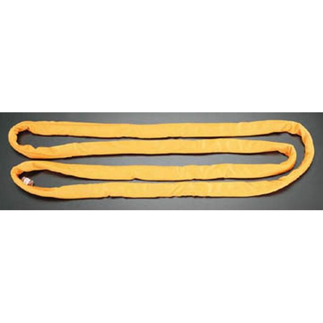 ESCO エスコ 3.2t ×2.5m[エンドレス]マルチスリング