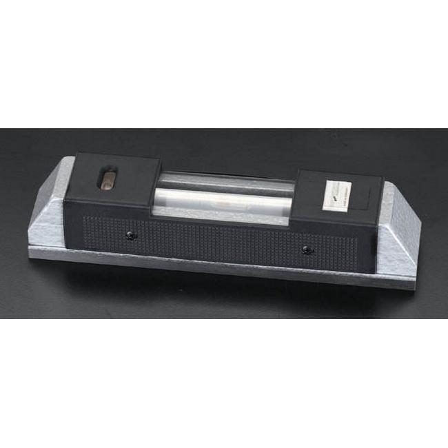 ESCO エスコ 500mm(0.04mm/m)精密レベル