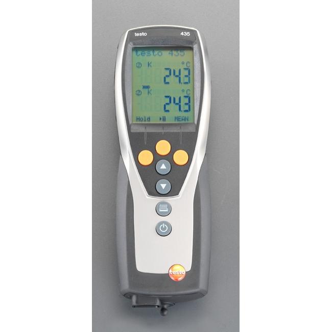 ESCO エスコ その他、計測ツール -100/+200度 デジタル温度計