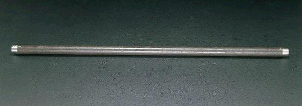 ESCO エスコ その他、配線用ツール 1500mmスピンドル