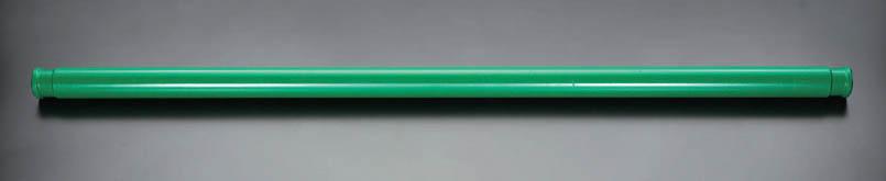 ESCO エスコ 60x1930mmリールスタンド・スピンドル