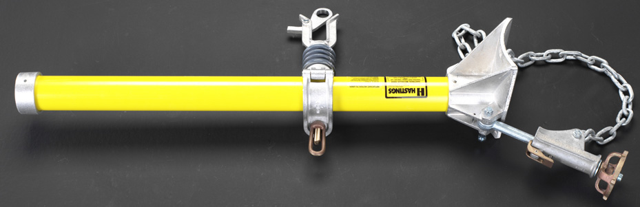 ESCO エスコ その他、配線用ツール 1230mm導線サポートアーム