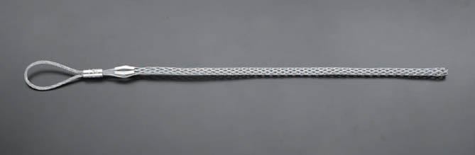 ESCO エスコ その他、配線用ツール 51-64mmケーブルグリップ(強力型)