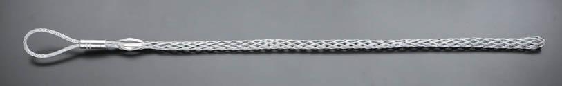 ESCO エスコ その他、配線用ツール 76-89mmプーリンググリップ