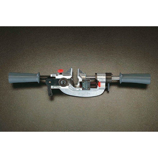 ESCO エスコ その他、配線用ツール 15.3-41mmケーブル中間用ストリッパー